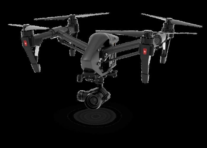 Modern-Black-Spying-drone-1600x900.png